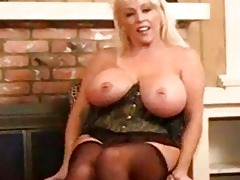 hot busty
