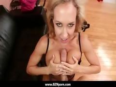311-sexy