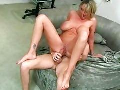 big titty