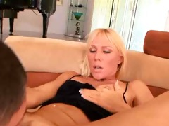 cougar in