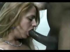 slut wife
