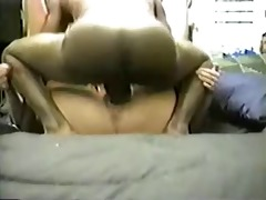 wife gets