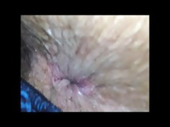 wife shit