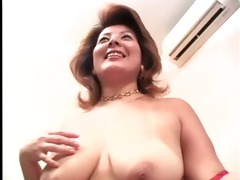 jap-sexy