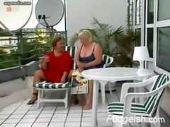 fat aged